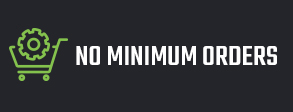 no-minimum-orders