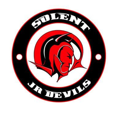 Solent Junior Devils