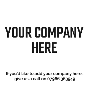 your-company2