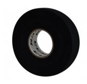 Black Stick Tape