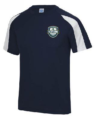 SIH Conference Gym Shirt