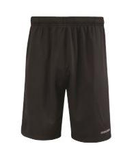 Bauer Core Athletic Short