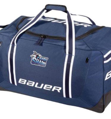Bauer 650 Carry Bag