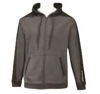 Bauer Premium Fleece Full Zip