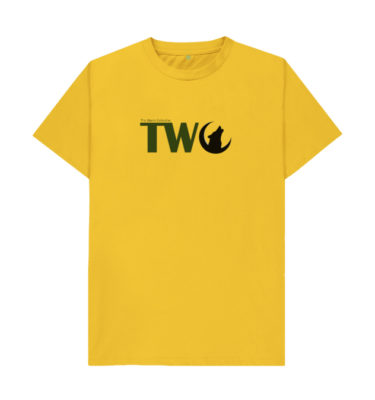 TWC Yellow