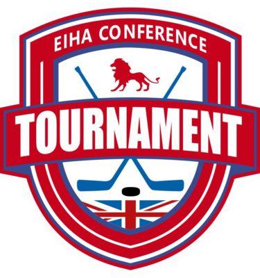 EIHA Inter Conference Tournament 2019