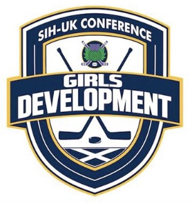 Web shop managed on behalf of SIH-UK Girls Development