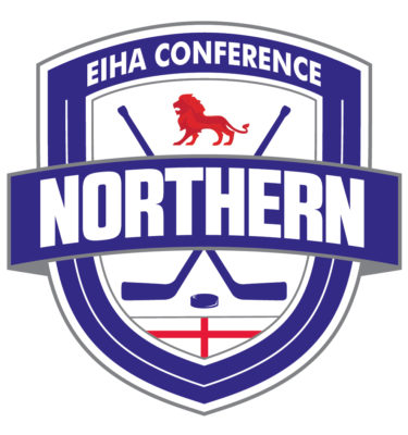 Web shop managed on behalf of EIHA - Northern