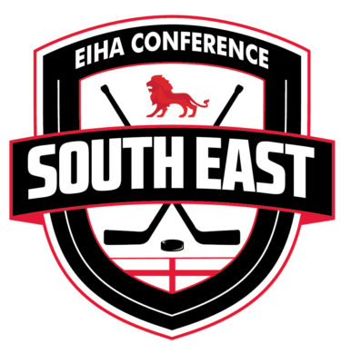 Web shop managed on behalf of EIHA - South East