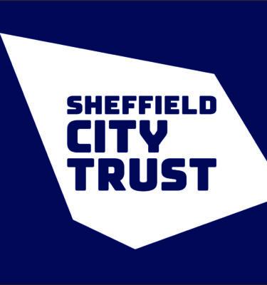 Sheffield City Trust Team Uniforms